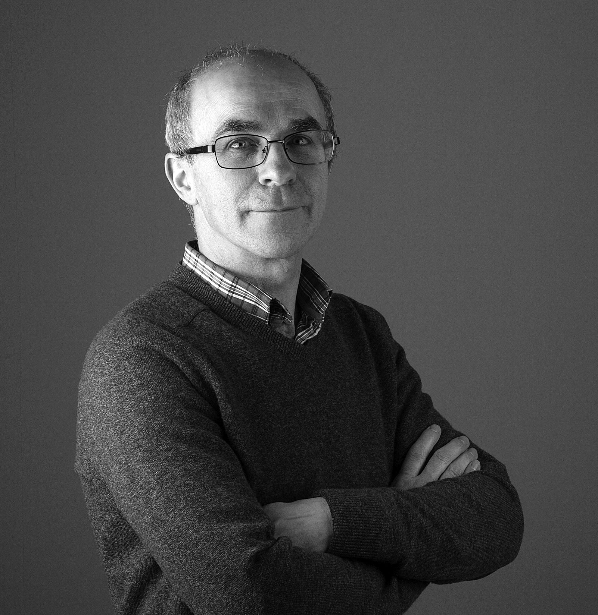 Paul Claesen